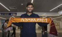Hậu vệ Tottenham CHÍNH THỨC đầu quân cho Roma