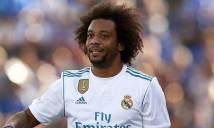 Ronaldo không đồng ý hoàn thuế, Marcelo cũng bị lôi ra tòa
