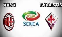 Milan vs Fiorentina, 02h45 ngày 20/02: Chủ nhà lâm nguy