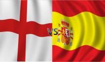 Anh vs Tây Ban Nha, 3h00 ngày 16/11: Kiểm chứng chất lượng