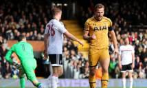 Những điểm nhấn sau chiến thắng 3 sao của Tottenham trước Fulham