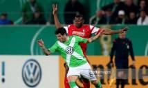 Freiburg vs Wolfsburg, 21h30 ngày 05/11: Thay đổi cục diện