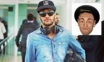 Neymar đang 'gây sốt' trên mạng xã hội