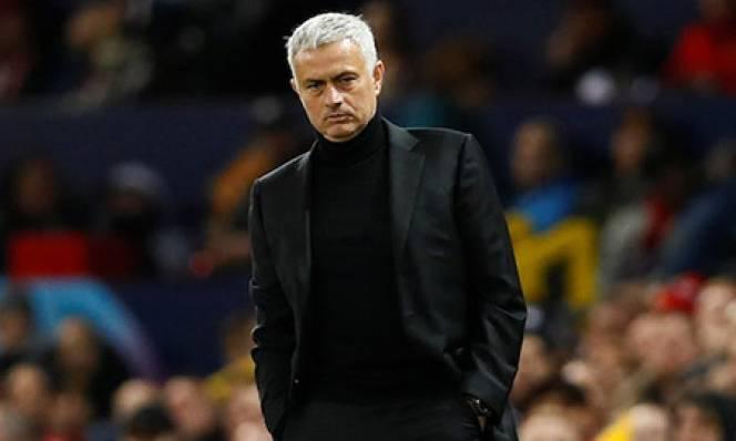 Mourinho: 'Tôi không muốn trở lại Real'