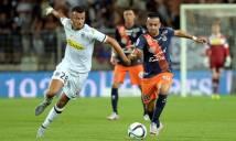 Nhận định Angers vs Montpellier 03h05, 11/01 (Tứ kết – Cúp LĐ Pháp)