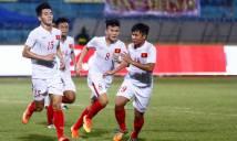Năm Đinh Dậu, bóng đá Việt Nam ước gì?