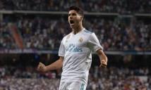 Tin bóng đá tối ngày 16/12: Sao Real muốn đầu quân cho M.U