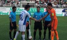Nhận định SHB Đà Nẵng vs HAGL, 17h00 ngày 17/6 (vòng 14 V-League 2018)
