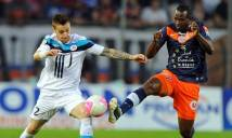 Montpellier vs Lille, 23h00 ngày 27/02: Thay đổi lịch sử