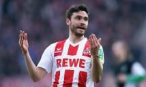 5 lý do Bundesliga sẽ có điều thần kì ở mùa giải này