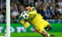 Vì sao Lloris lỗi nhiều vẫn được Tottenham trọng dụng?