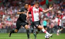 Nhận định Swansea vs Southampton, 01h45 ngày 09/05 (Đá bù vòng 31 - Ngoại hạng Anh)