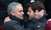 HLV Tottenham coi thường trận chiến với MU tại FA Cup