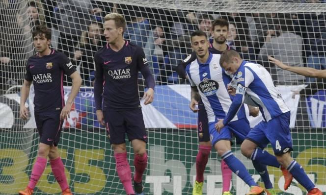 Trước làn sóng 'đòi đá lại trận Barca vs PSG', CĐV xứ Catalan đáp trả một cách khó tin