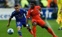 Metz vs Bastia, 01h00 ngày 18/3: Thành bại tại sân nhà