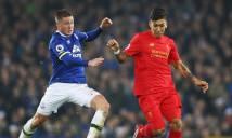 Nhận định Everton vs Liverpool, 18h30 ngày 7/4 (Vòng 34 Ngoại hạng Anh)