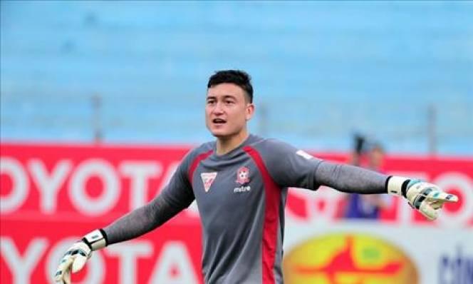 Điểm tin bóng đá Việt Nam tối 28/12: HLV Park Hang-seo gặp áp lực tại Việt Nam, Văn Lâm ở lại V.League