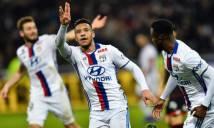 Nhận định Villarreal vs Lyon, 01h00 ngày 23/2 (Lượt về vòng 1/16 Europa League)