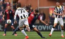 Nhận định Genoa vs Udinese 21h00, 28/01 (Vòng 22 - VĐQG Italia)