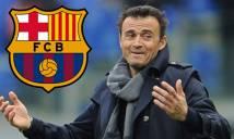 6 cầu thủ 'tịt ngòi' lâu nhất năm 2016: Barca có 2 đại diện
