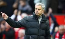 Mourinho sẽ 'tất tay' với Hull City