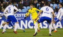 Nhận định Cadiz vs Zaragoza, 02h00 ngày 15/05 (Vòng 39 - Hạng 2 Tây Ban Nha)