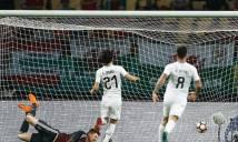 Nhận định Uruguay vs Uzbekistan, 06h00 ngày 08/06 (Giao hữu quốc tế)