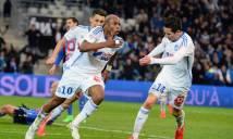 Nhận định Monaco vs Marseille 02h00, 28/08 (Vòng 4 - VĐQG Pháp)
