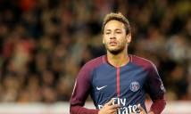 Thêm cơ sở để tin vào khả năng Neymar gia nhập Real Madrid