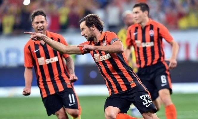 Celta Vigo vs Shakhtar Donetsk, 1h00 ngày 17/02: Chủ nhà gục ngã