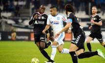 Lorient vs Marseille, 21h00 ngày 05/03: Níu kéo chút cơ hội