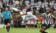 Nhận định Junior Barranquilla vs Olimpia Asuncion 09h15, 09/02 (Lượt về Vòng sơ loại thứ 2 - Copa Libertadores)