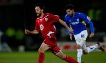 Cardiff City vs Wolverhampton, 02h45 ngày 14/12: Nỗ lực thoát hiểm
