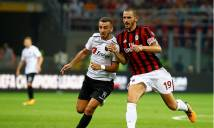 Nhận định AC Milan vs Ludogorets 03h05, 23/02 (Lượt về vòng 1/16 – Cúp C2 Châu Âu)