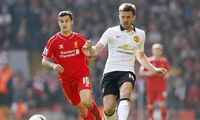 9 trận thắng liên tiếp, Man Utd có dám đôi công với Liverpool?
