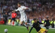Thế giới coi chừng, Ronaldo đã 'cưa sừng làm nghé' thành công