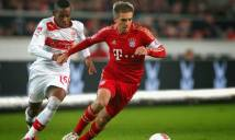 Mainz 05 vs Bayern Munich, 02h30 ngày 03/12: Niềm tin từ quá khứ