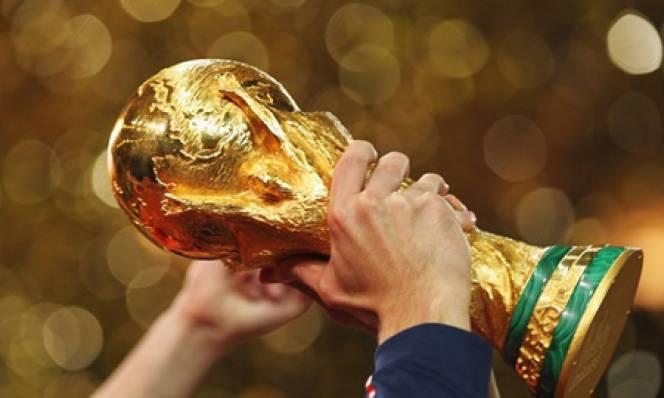 4 lần chuyển mình của World Cup sau gần 1 thế kỷ