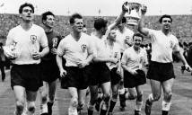 NGÀY NÀY NĂM XƯA: Sau 64 năm, Spurs tái hiện kỳ tích của Aston Villa