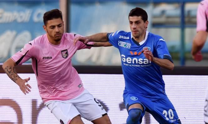 Palermo vs Verona, 01h45 ngày 16/05: Hoàn thành mục tiêu