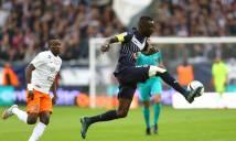 Nhận định Bordeaux vs Montpellier 02h50, 21/12 (Vòng 19 - VĐQG Pháp)
