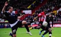 Nhận định Sheffield Utd vs QPR, 02h45 ngày 20/02 (Vòng 33 – Hạng Nhất Anh)