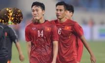 Châu Á có 8 suất dự World Cup từ năm 2026: Cơ hội nào cho ĐT Việt Nam?