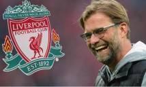 Sir Alex tin Jurgen Klopp sẽ giúp Liverpool tìm lại ánh hào quang