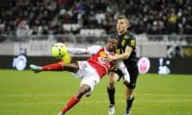 Nhận định Reims vs Ajaccio, 01h00 ngày 21/04 (Vòng 34 – Hạng hai Pháp)