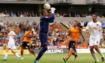 Nhận định Wolves vs Hull City, 01h45 ngày 4/4 (Vòng 40 giải hạng nhất Anh)