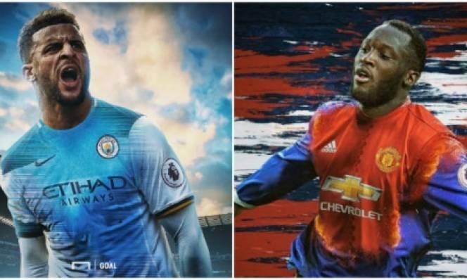 Man City mua hậu vệ đắt nhất thế giới: Điên loạn vì... Man United