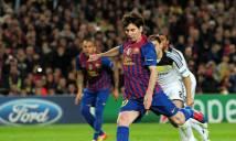 Nhận định Chelsea vs Barcelona 02h45, 21/02 (Lượt đi vòng 1/8 - Cúp C1 châu Âu)