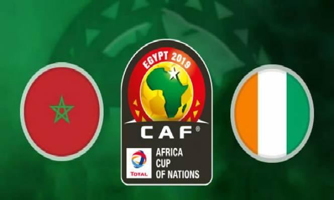 Nhận định bóng đá Morocco vs Bờ Biển Ngà, 00h00 ngày 29/6: Sớm có vé đi tiếp