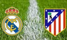 Real và Atletico làm liên lụy đến LĐBĐ Tây Ban Nha